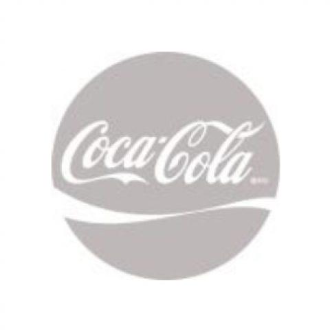 COCA COLA- FEMSA