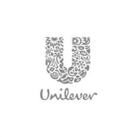UNILEVER HELLMANN´S