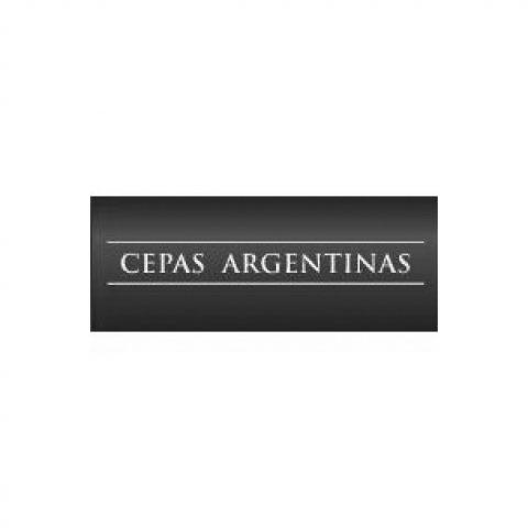 CEPAS ARGENTINAS
